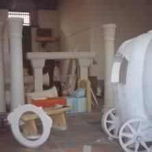 Cenerentola (Immagine 1)