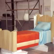 Cenerentola (Immagine 4)