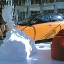 Centenario Lancia (Immagine 2)