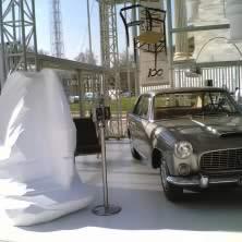 Centenario Lancia (Immagine 4)