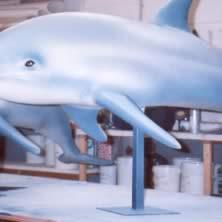 Delfini (Immagine 1)