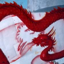 Dragone (Immagine 1)