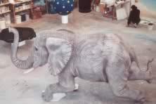 elefante-4 (Anteprima)