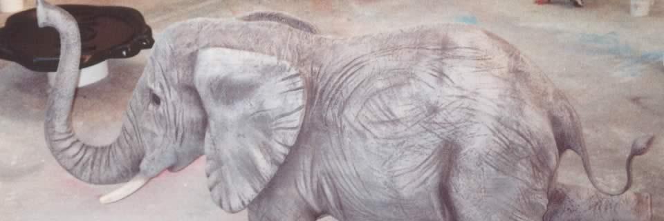 Elefante (Testata)