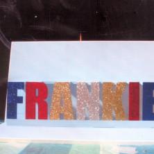 Frack-otto (Immagine 6)