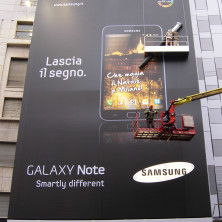 Galaxy Note (Immagine 6)