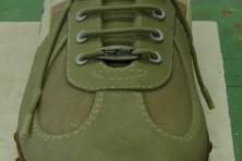 giro-di-italia-scarpa-zen-air-001 (Anteprima)