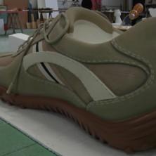 Scarpa Zen Air (Immagine 3)
