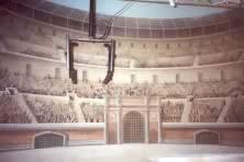 gladiatore-2 (Anteprima)