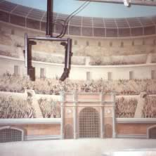 Gladiatore (Immagine 2)