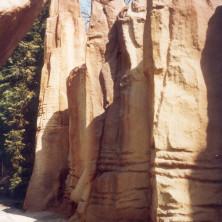Gran Canyon (Immagine 1)