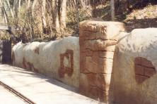 Progetto gran-canyon-4 (Anteprima)