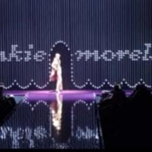 Frankie Morello 2004 (Immagine 2)