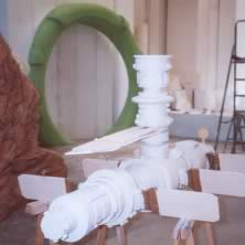 Stargate (Immagine 3)