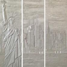 New York (Immagine 3)