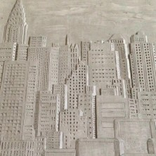 New York (Immagine 2)
