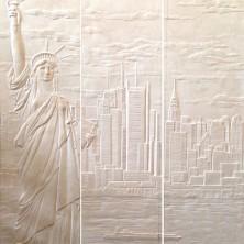 New York (Immagine 4)
