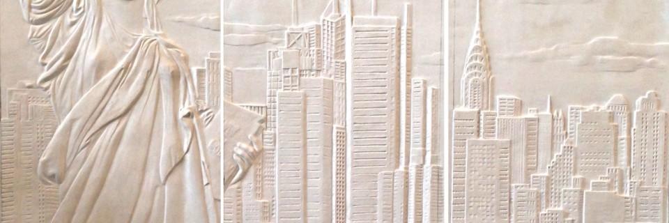 New York (Testata)