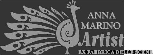 Logo Fabbrica delle Scene