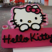 Hello Kitty (Immagine 5)