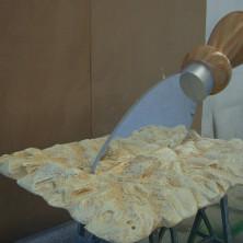 Parmigiano Reggiano al GDI 2007 (Immagine 1)