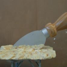 Parmigiano Reggiano al GDI 2007 (Immagine 2)