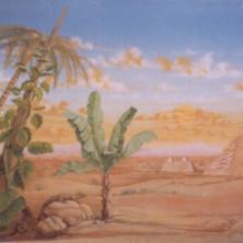 Ristorante Maya (Immagine 1)