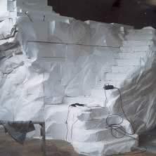 Roccia (Immagine 2)