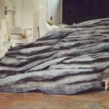 Roccia (Immagine 5)