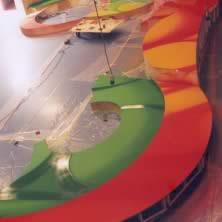 Pedane (Immagine 2)